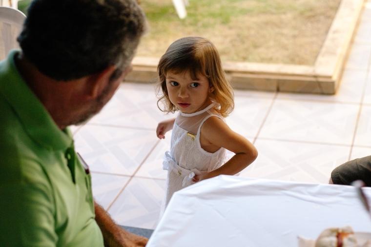 aniversário_infantil_Luísa_Sertãozinho (102)