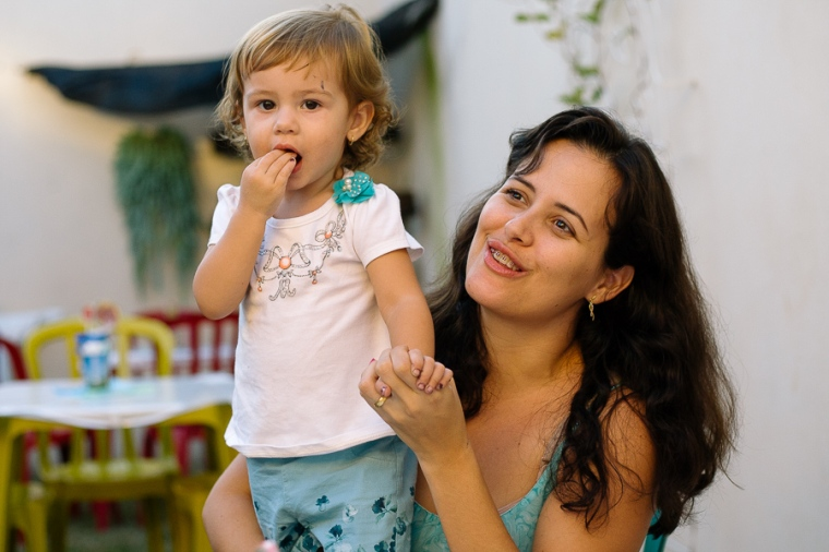 aniversário_infantil_Luísa_Sertãozinho (111)