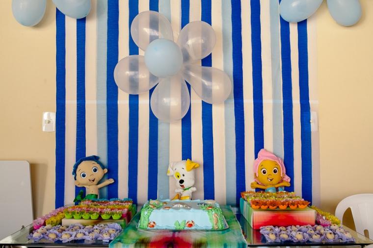 aniversário_infantil_Luísa_Sertãozinho (12)