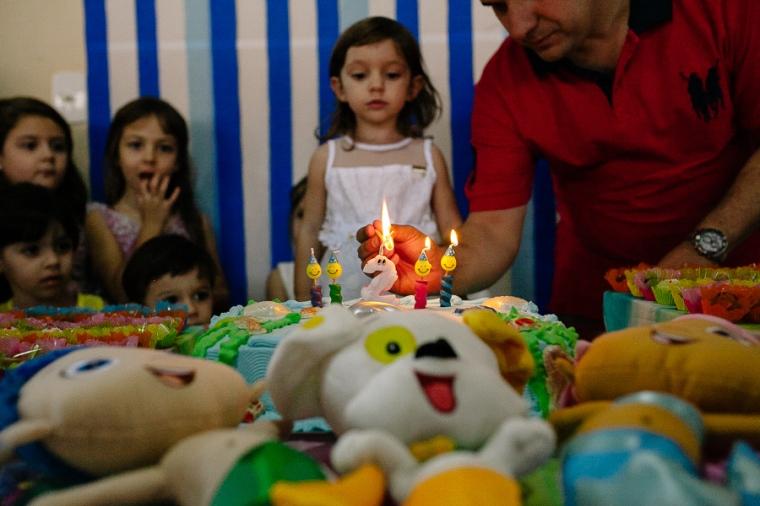 aniversário_infantil_Luísa_Sertãozinho (120)