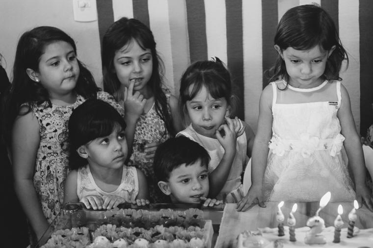 aniversário_infantil_Luísa_Sertãozinho (121)