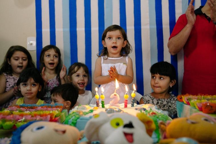 aniversário_infantil_Luísa_Sertãozinho (122)