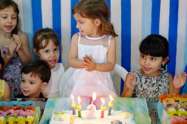 aniversário_infantil_Luísa_Sertãozinho (123)