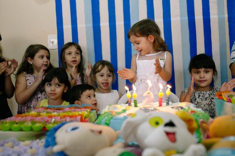 aniversário_infantil_Luísa_Sertãozinho (124)
