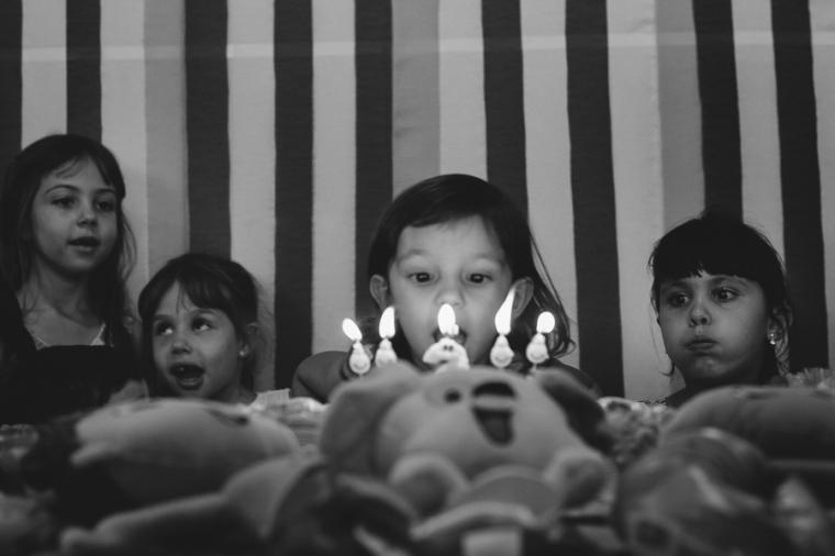 aniversário_infantil_Luísa_Sertãozinho (125)