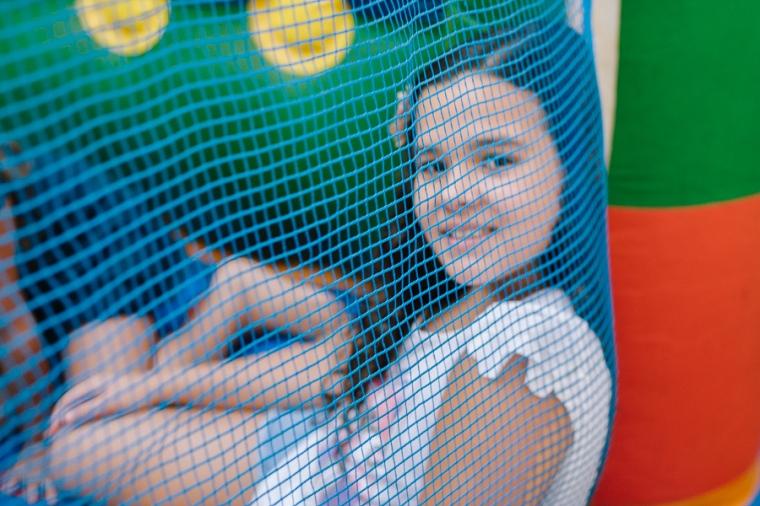 aniversário_infantil_Luísa_Sertãozinho (131)
