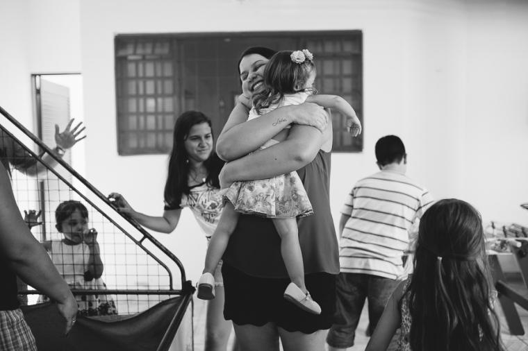 aniversário_infantil_Luísa_Sertãozinho (22)