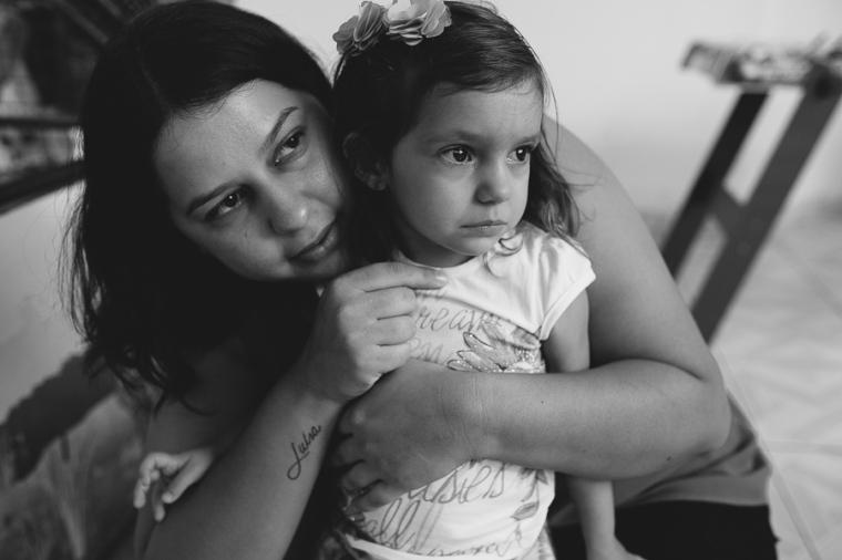 aniversário_infantil_Luísa_Sertãozinho (24)