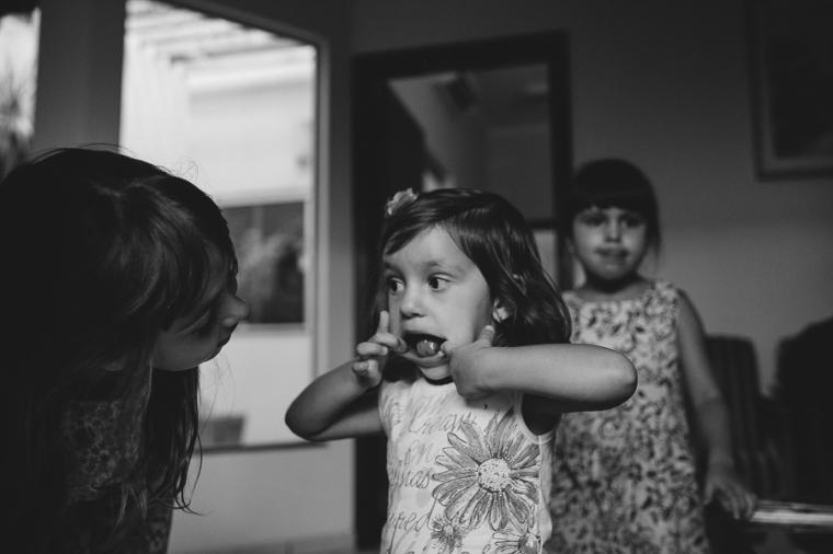 aniversário_infantil_Luísa_Sertãozinho (47)