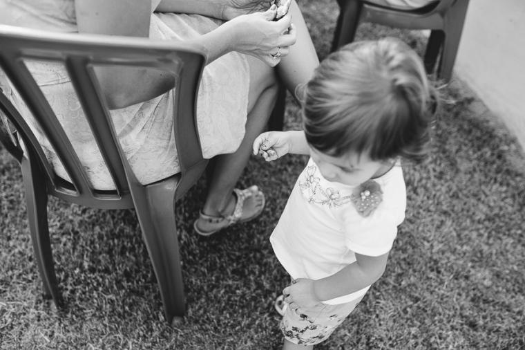 aniversário_infantil_Luísa_Sertãozinho (54)