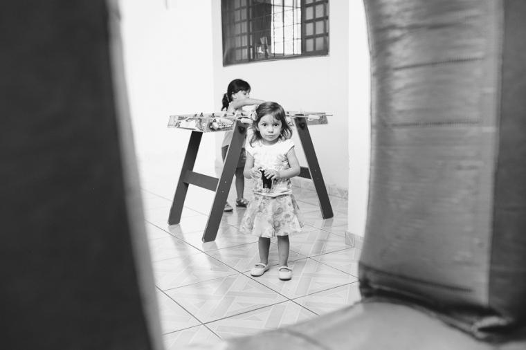 aniversário_infantil_Luísa_Sertãozinho (79)