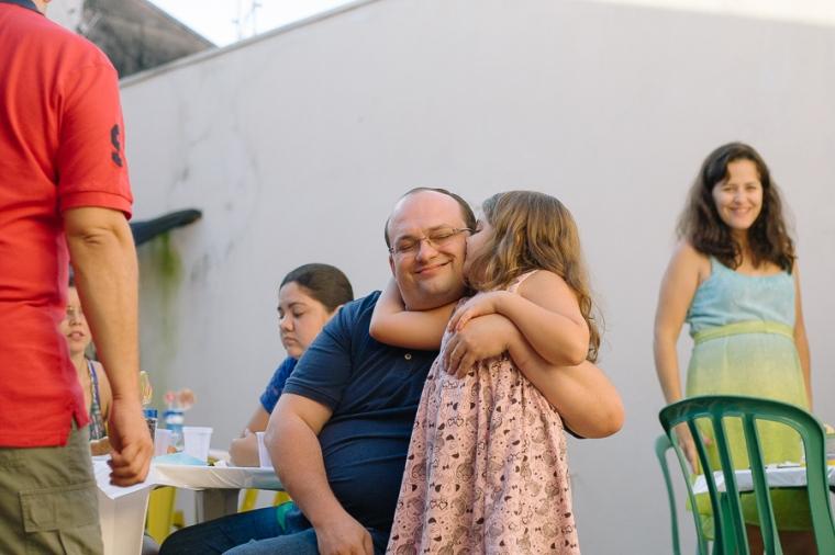 aniversário_infantil_Luísa_Sertãozinho (88)