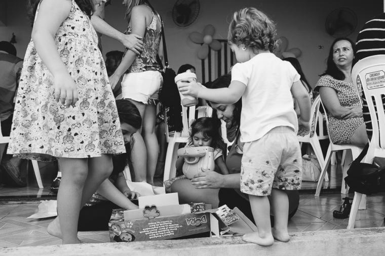 aniversário_infantil_Luísa_Sertãozinho (91)