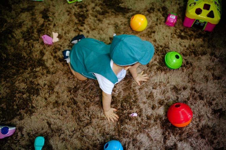 aniversário_infantil_Luísa_Sertãozinho (99)