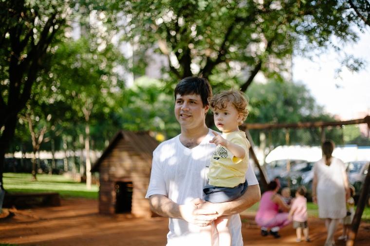 Isa_Juju_Pedro_2_anos (87)