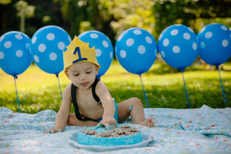Smash the cake_Matheus (10)