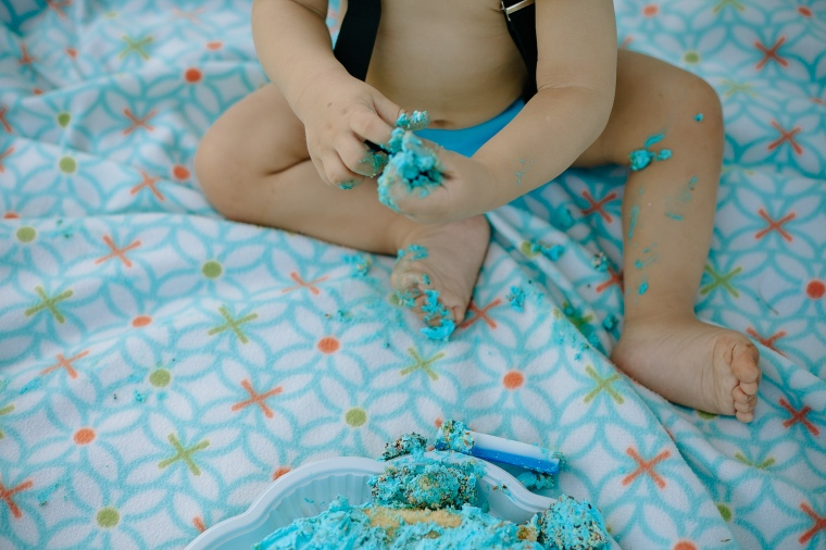 Smash the cake_Matheus (14)