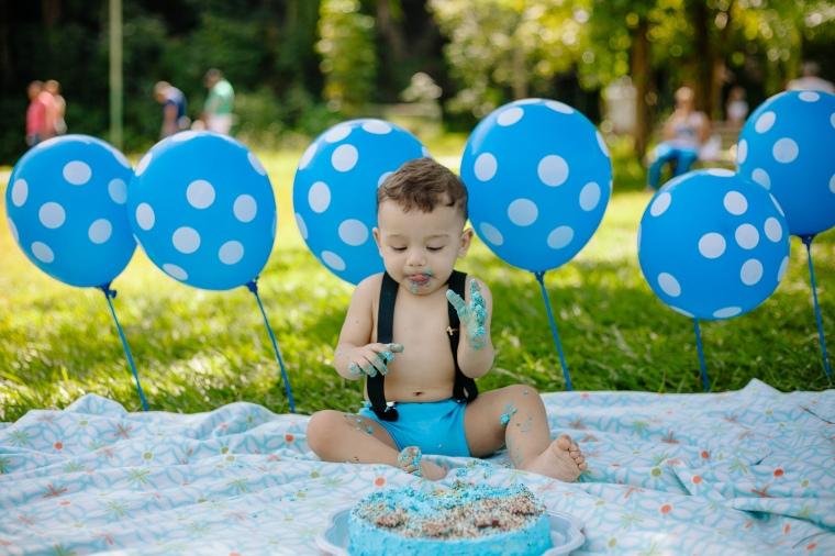 Smash the cake_Matheus (16)